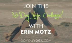 The-30-Day-Yoga-Challenge-406x244