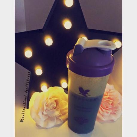 Forever Living PLUS Superfoods