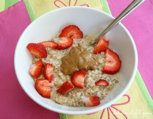 overnight-protein-oats-deliciously-FIT