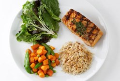 webmd_photo_of_healthy_portions_on_plate