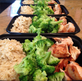 meal-prep-chicken-broccoli-rice