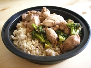 sesame-chicken-and-broccoli-three