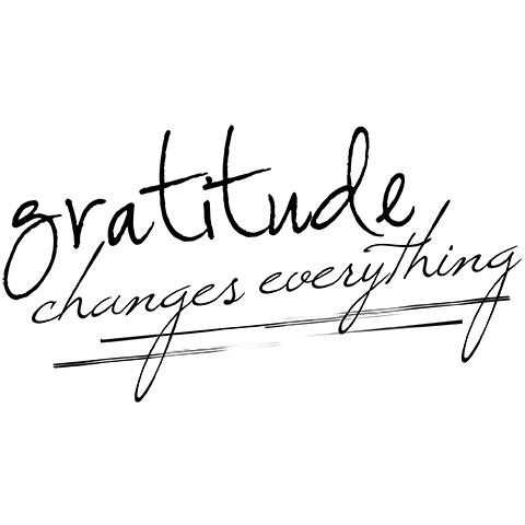 bb_gratitude-link