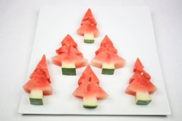 healthy-christmas-treats-for-kids-watermelon