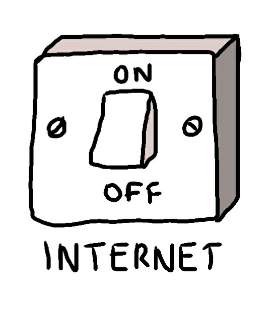Internet-on-and-off-switch-