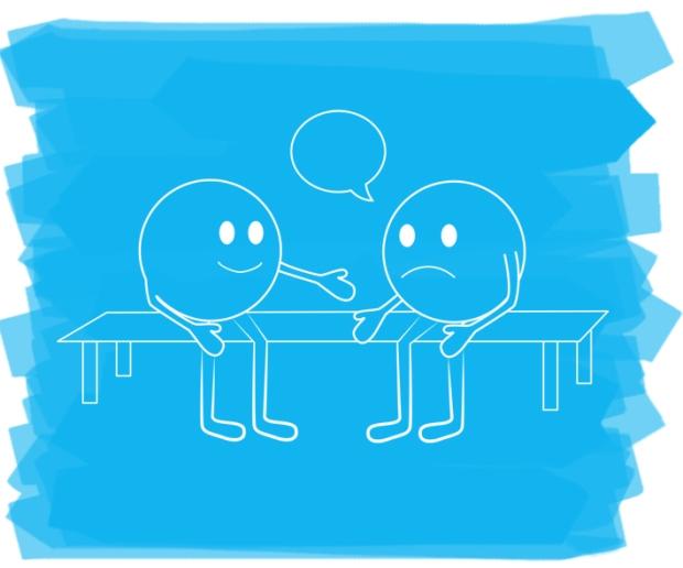 talk-seek-help-blue-709x591p