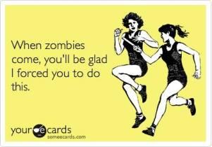 zombie_run_zpsb33cf412