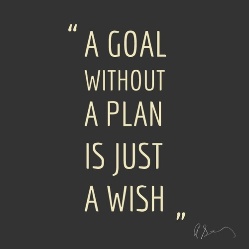 a-goal-without-a-plan-is-just-a-wish
