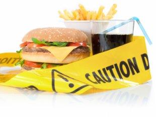 unhealthy_food