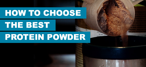 choosing-the-best-protein-powder