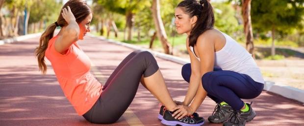 6c060f_Fitness_Training_Freund_Partner_Banner.jpg_960x400_c_