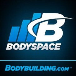 bodyspace-share-icon