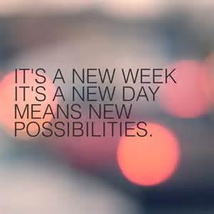 Monday-quote