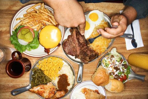 overeat-stop
